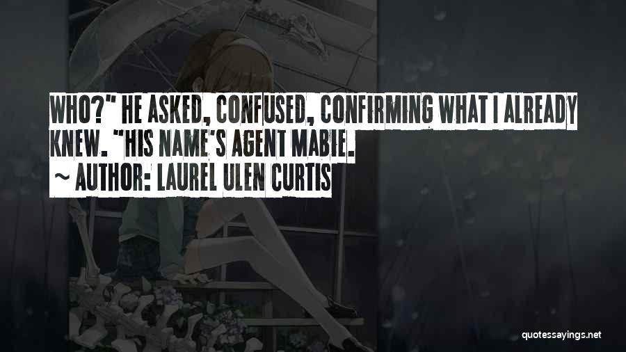 Laurel Ulen Curtis Quotes 1003572