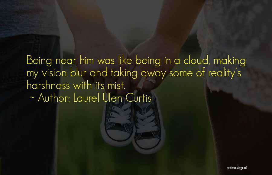 Laurel Ulen Curtis Quotes 1471115