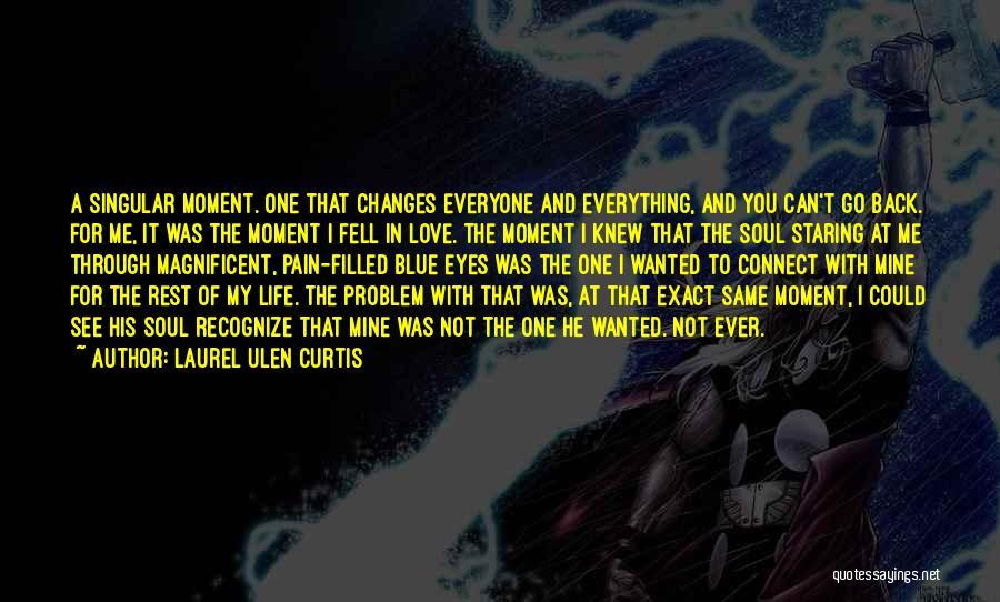 Laurel Ulen Curtis Quotes 1496417