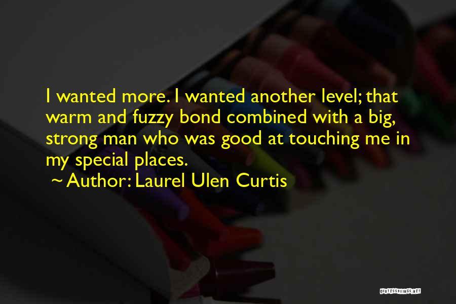Laurel Ulen Curtis Quotes 220595