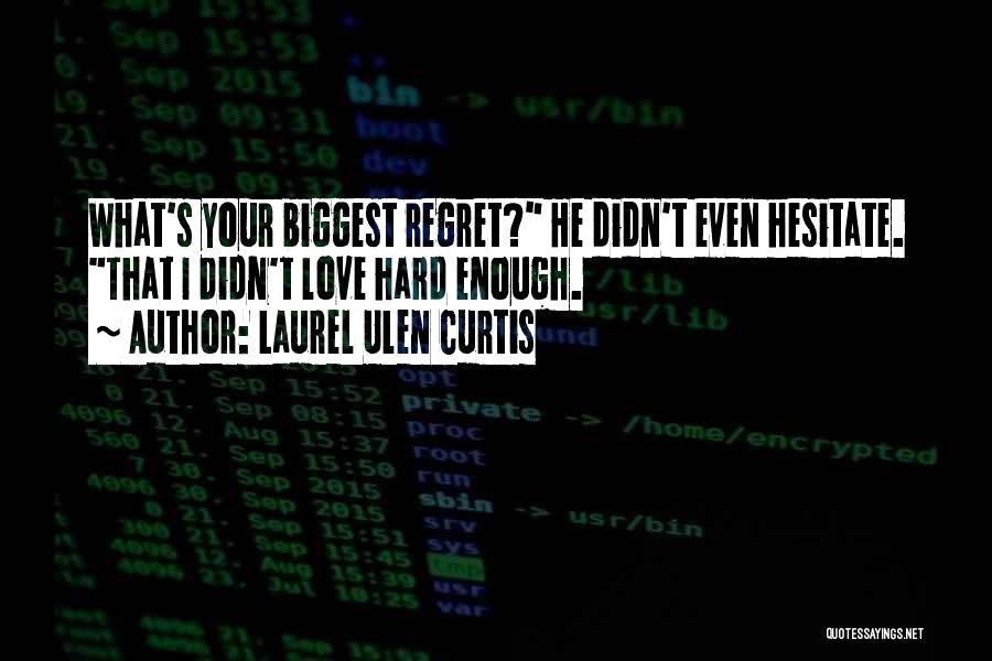 Laurel Ulen Curtis Quotes 828188