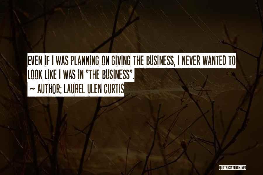 Laurel Ulen Curtis Quotes 998860