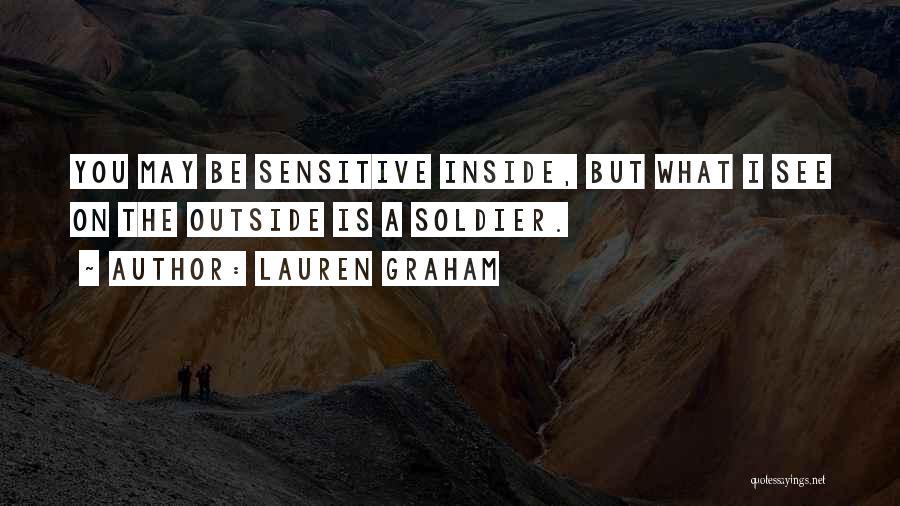 Lauren Graham Quotes 1560517