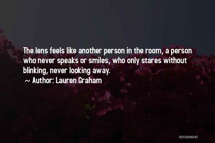 Lauren Graham Quotes 2257417