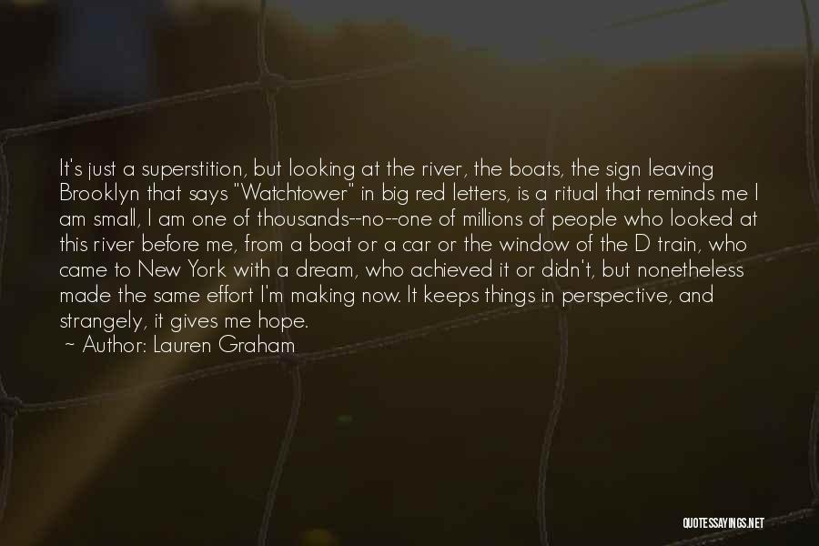 Lauren Graham Quotes 465139