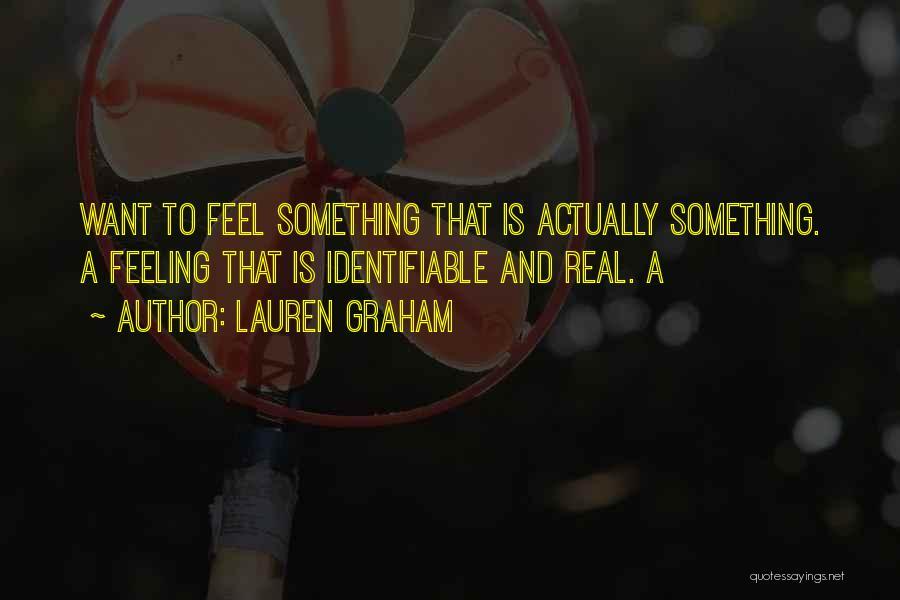 Lauren Graham Quotes 721448