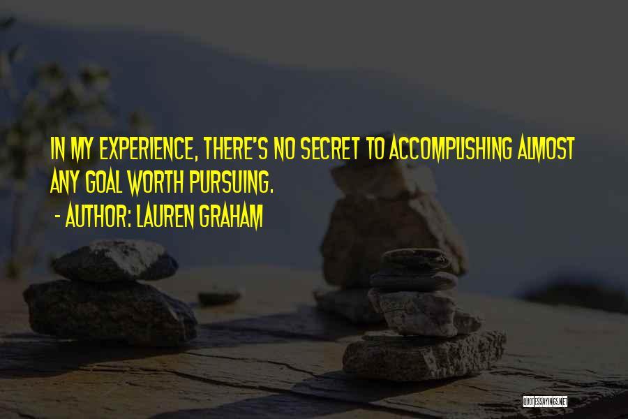 Lauren Graham Quotes 877948