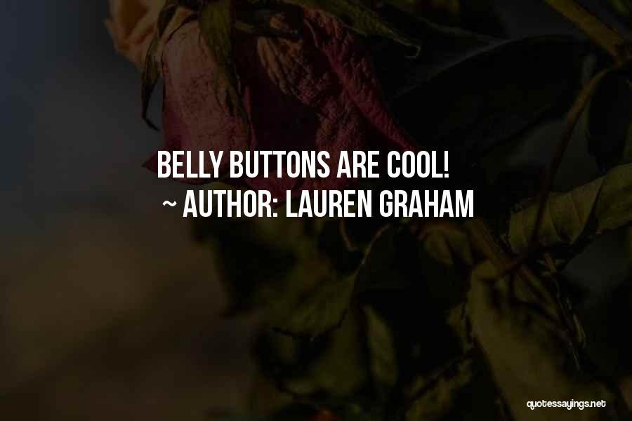 Lauren Graham Quotes 895881