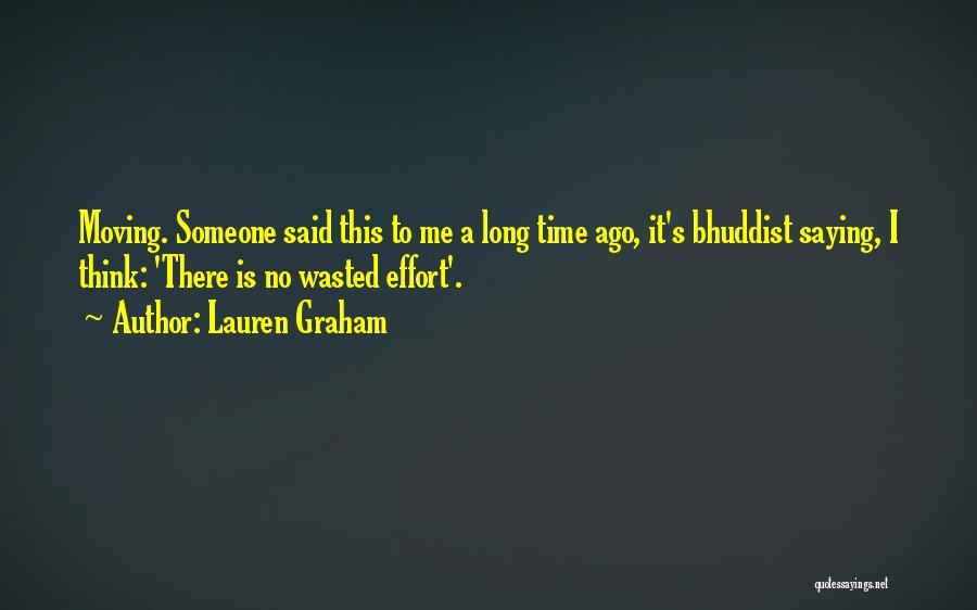 Lauren Graham Quotes 930976