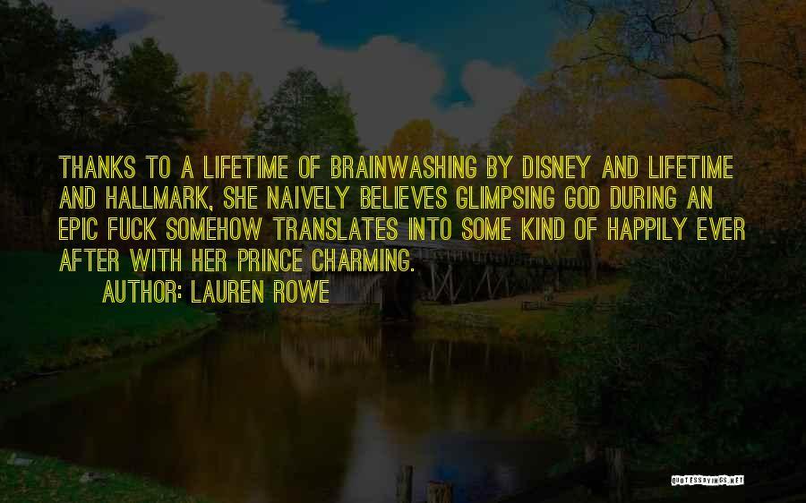 Lauren Rowe Quotes 316123