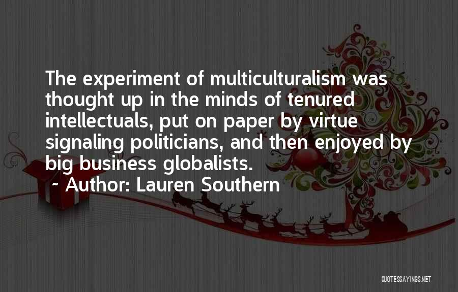 Lauren Southern Quotes 1087989