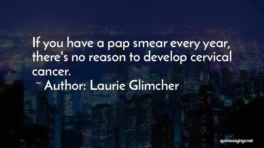 Laurie Glimcher Quotes 2167333