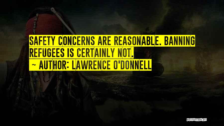 Lawrence O'Donnell Quotes 2190006