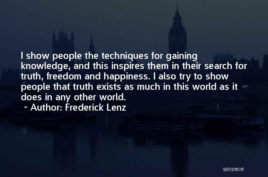League Of Legends Infernal Nasus Quotes By Frederick Lenz