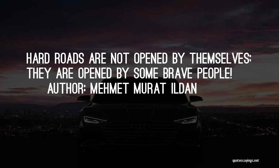 League Of Legends Infernal Nasus Quotes By Mehmet Murat Ildan