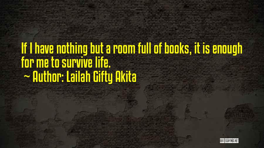 Learning Is Lifelong Quotes By Lailah Gifty Akita