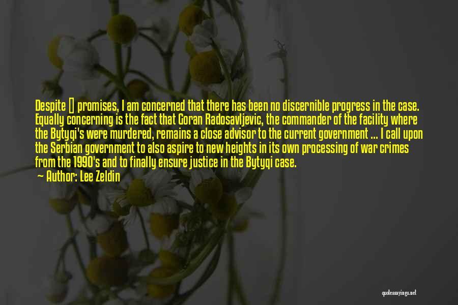 Lee Zeldin Quotes 1624100