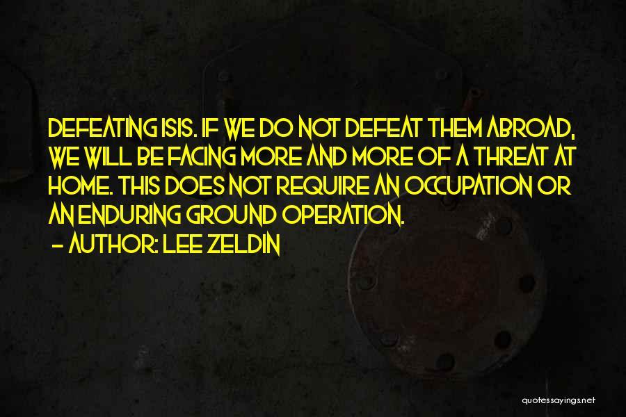 Lee Zeldin Quotes 1915202