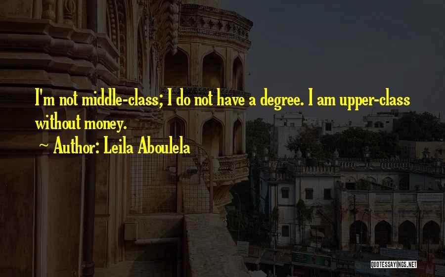 Leila Aboulela Quotes 1072959