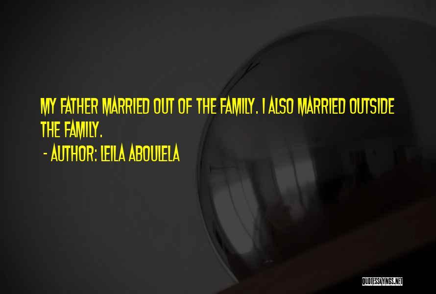 Leila Aboulela Quotes 1166775