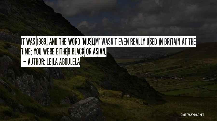 Leila Aboulela Quotes 1673980