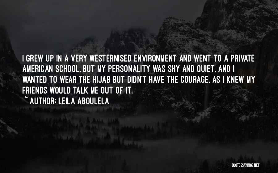 Leila Aboulela Quotes 2106944