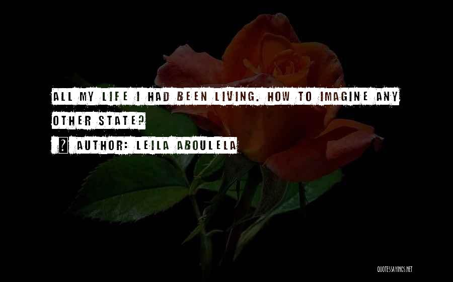 Leila Aboulela Quotes 621904