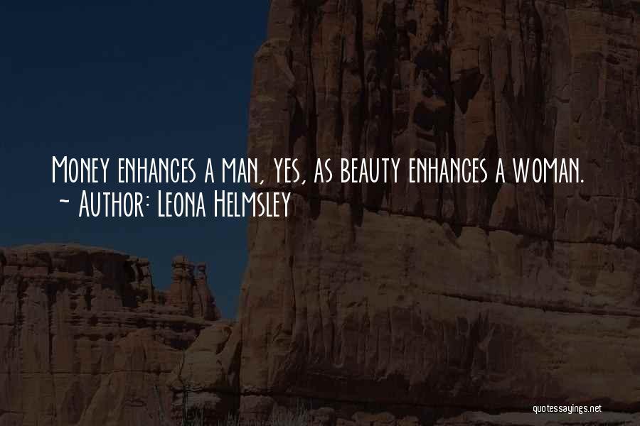 Leona Helmsley Quotes 129408