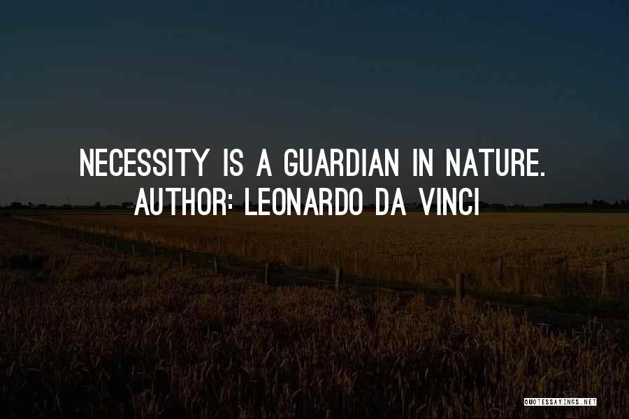 Leonardo Da Vinci Quotes 102439