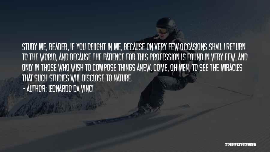 Leonardo Da Vinci Quotes 1170875