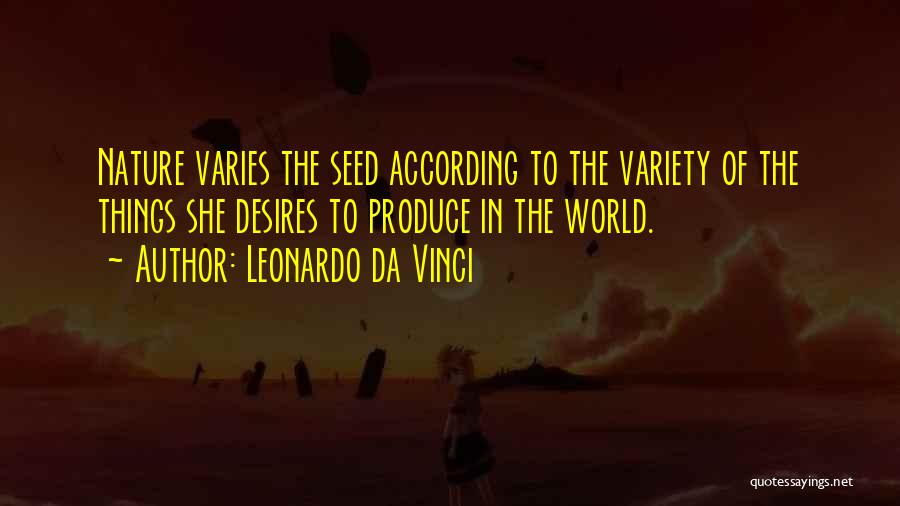 Leonardo Da Vinci Quotes 1348564
