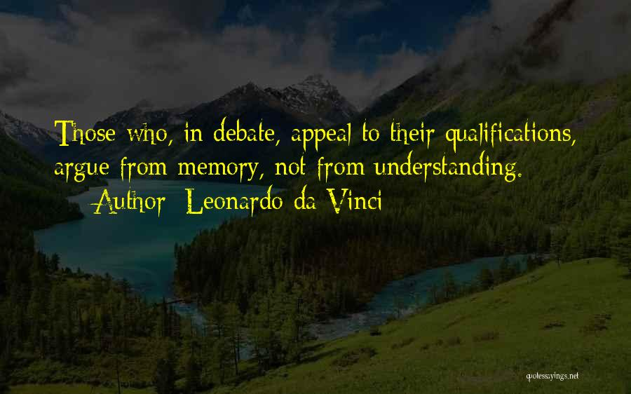 Leonardo Da Vinci Quotes 1353578