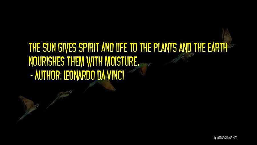 Leonardo Da Vinci Quotes 1366510