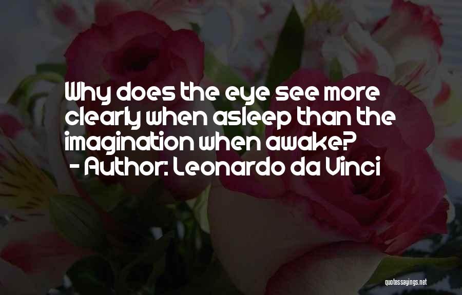 Leonardo Da Vinci Quotes 1461627