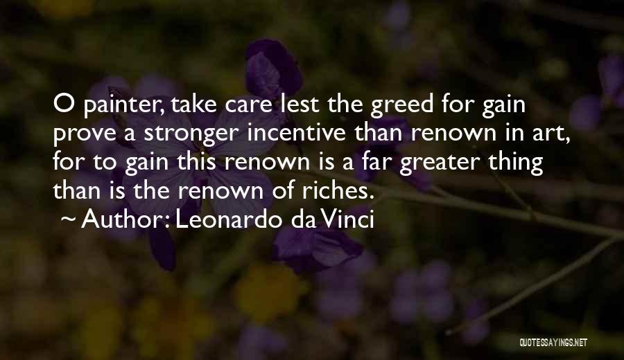 Leonardo Da Vinci Quotes 1489463