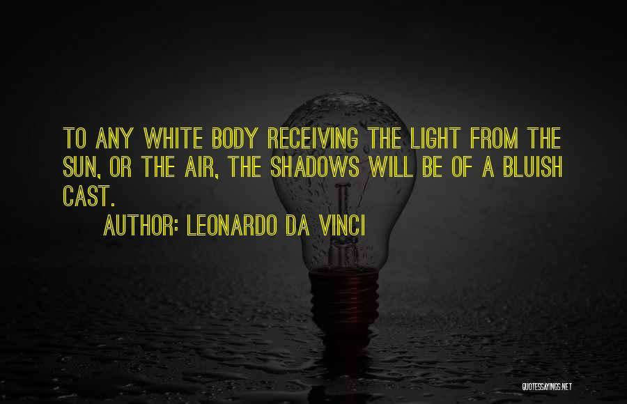 Leonardo Da Vinci Quotes 1664118