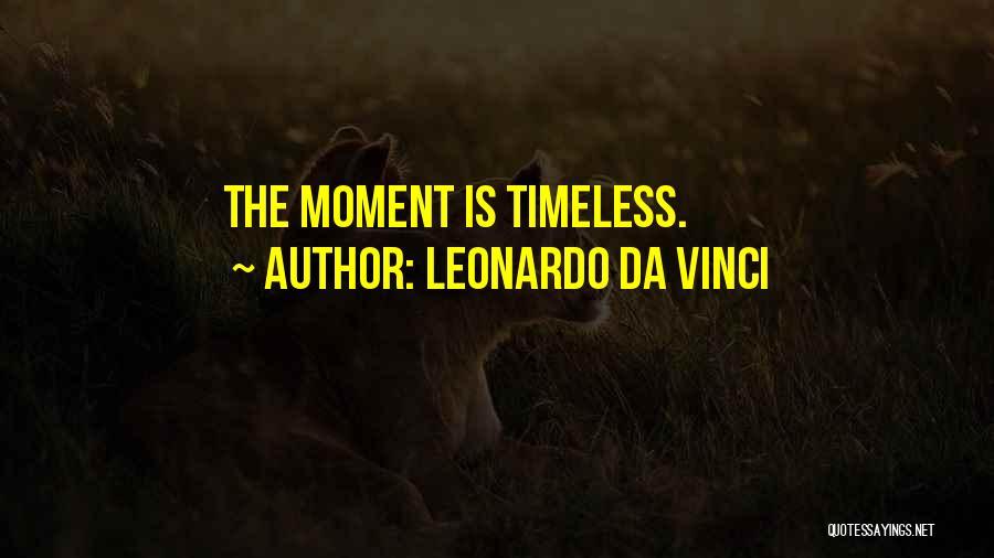 Leonardo Da Vinci Quotes 1931522