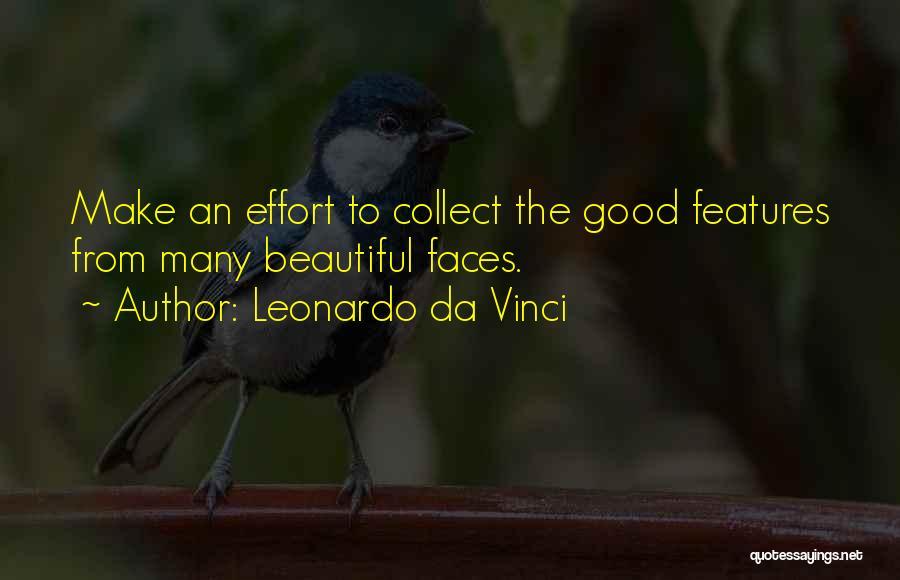 Leonardo Da Vinci Quotes 1984830