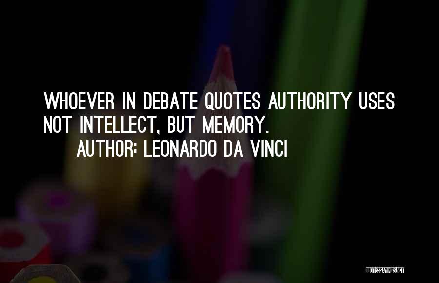 Leonardo Da Vinci Quotes 2049137