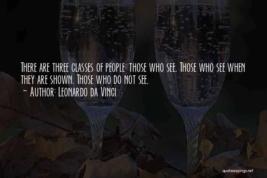 Leonardo Da Vinci Quotes 2076065