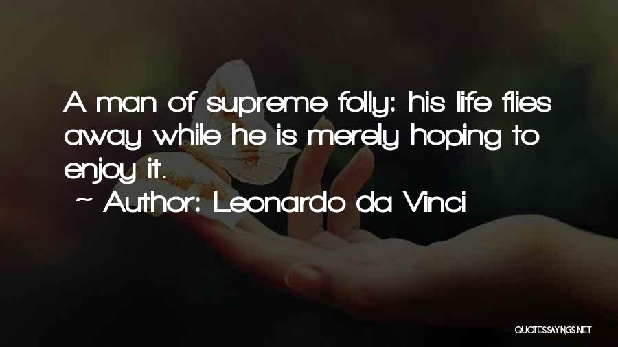 Leonardo Da Vinci Quotes 2216041