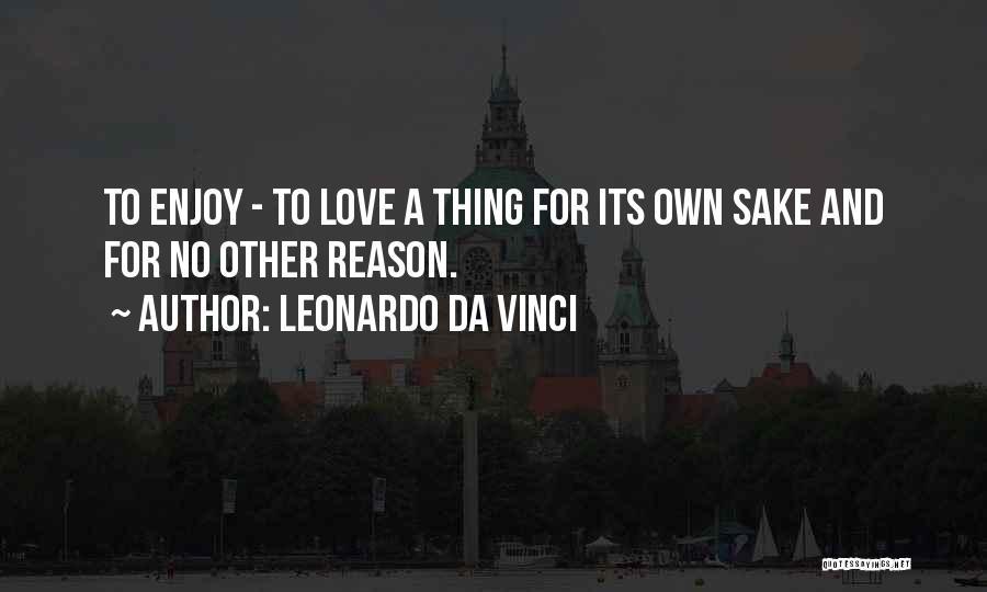 Leonardo Da Vinci Quotes 533303