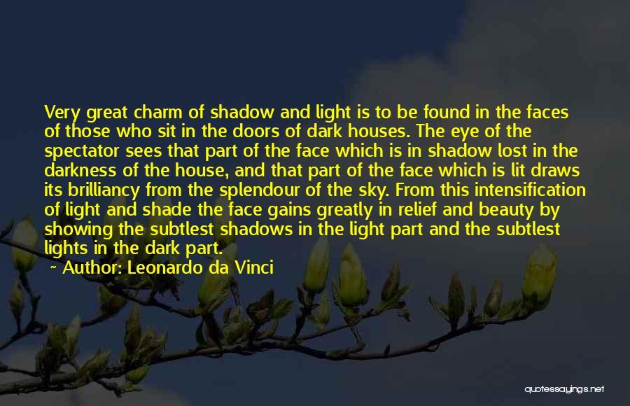 Leonardo Da Vinci Quotes 814692