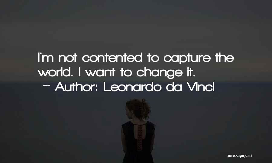 Leonardo Da Vinci Quotes 958229