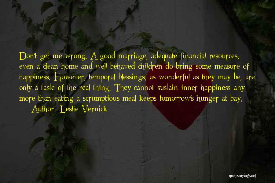 Leslie Vernick Quotes 2238104