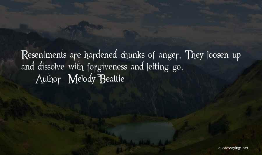 letting-go-anger-resentment-quote-by-melody-beattie-2207534.jpg