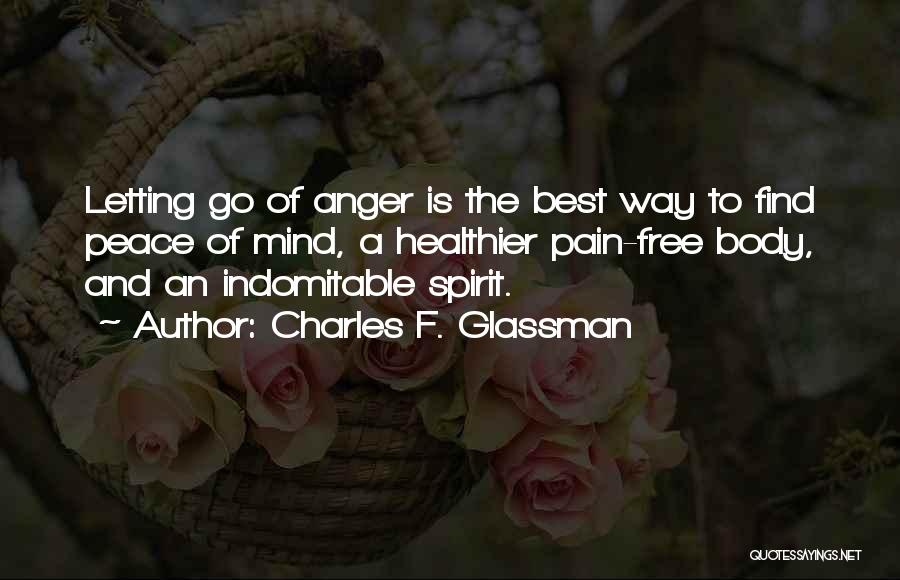 letting-go-of-anger-quote-by-charles-f-glassman-328054.jpg