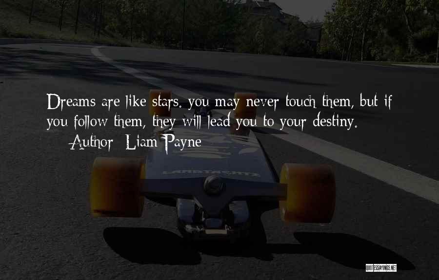 Liam Payne Quotes 1329865