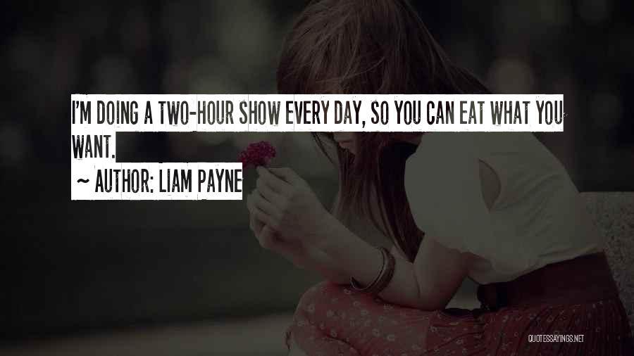 Liam Payne Quotes 1413855