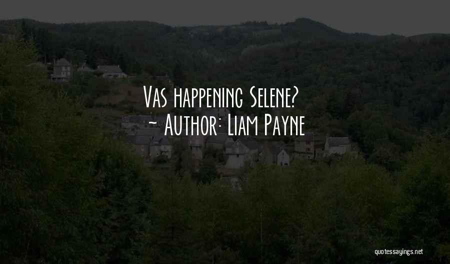 Liam Payne Quotes 1491299